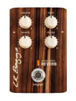 L.r.baggs Reverb Allign Series