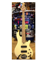 Lakland Skyline 5501 Vintage Cream Maple