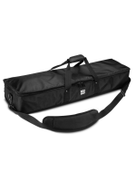 Ld Systems Maui 28 G2 Sat Bag