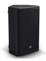 Ld Systems Stinger 10A G3