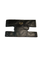 Leather Specialties Company Hand Guards for Trumpet