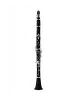 Leblanc CL650D Clarinetto in SIb