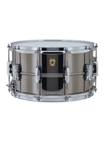 Ludwig LB408 - Black Beauty