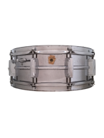 Ludwig LM400 - Supraphonic Snare Drum