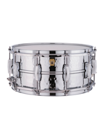 Ludwig LM402K - Supraphonic Hammered