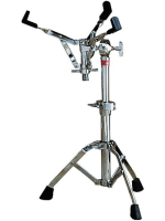 Ludwig LM822SSL Modular Single Braced Low Snare Stand