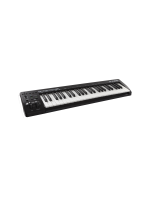 M-audio Keystation 49 MKIII