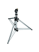 Manfrotto 070CSU Follow Spot Stand