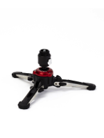 Manfrotto MVMXPROBASE Fluidtech Base for XPRO Monopod
