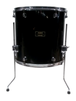 Mapex V Series Floor Tom 16