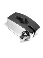 Mapex 6300-645A - Memory Stop Lock for TH673M