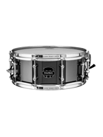 Mapex ARST4551CEB - Tomahawk Snare Drum - Expo