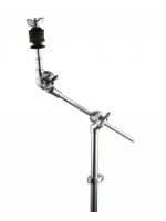 Mapex B53 - Cymbal Holder
