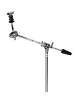Mapex B78  - Boom Cymbal Arm w/Counterweight