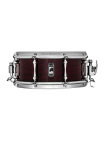 Mapex BPCW3550CNCY - Rullante Black Panther Cherry Bomb