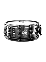 Mapex BPST 455 KF - Special Edition Black Panther Kung Fu - Expo