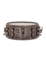 Mapex BPST4551LN - Black Panther Blade Snare Drum