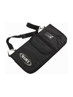 Mapex M117 - Stick Bag