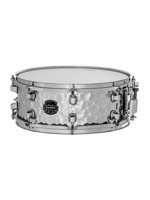 Mapex MPST4558H - MPX Steel Hammered Snare Drum