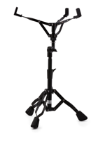 Mapex S400EB - Storm Snare Stand Black Plated