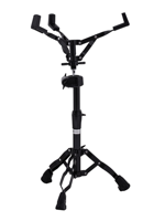 Mapex S800EB - Armory Snare Stand