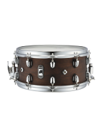 Mapex SEBPWN465CWH - 30TH Anniversary Limited Edition Snare Drum