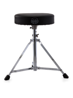 Mapex T400 - Sgabello per Batteria - Drum Throne