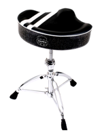 Mapex T756B - Saddle Seat Drum Throne
