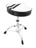 Mapex T756W - Saddle Seat Drum Throne