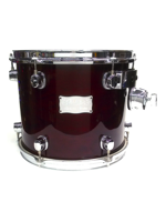 Mapex Tom Saturn 12