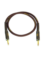 Markbass MB SUPER POWER CABLE 2MT - JACK JACK