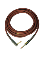Markbass MB SUPER SIGNAL CABLE 3,3 MT - JACK JACK 90
