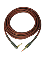 Markbass MB SUPER SIGNAL CABLE 5,5 MT - JACK JACK 90