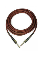 Markbass MB SUPER SIGNAL CABLE 5,6 MT - JACK JACK