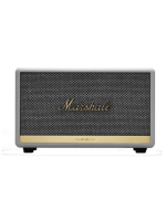 Marshall Acton II BT White