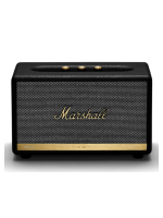 Marshall Acton II Voice Black