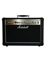 Marshall AS50D Black Combo