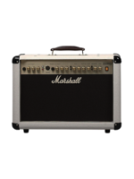 Marshall AS50DC Crema