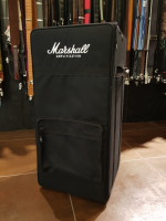 Marshall Amp Head Case