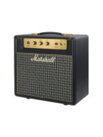 Marshall Jmp1c 50th Anniversary