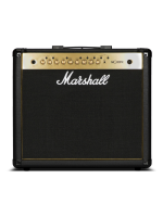 Marshall MG101GFX Gold