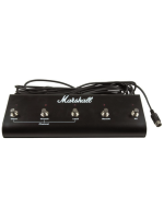 Marshall PEDL-10021 Footswitch