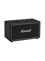 Marshall Stanmore Bluetooth Classic
