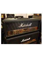Marshall Testata Mode Four