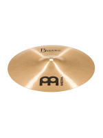 Meinl B10S - Byzance Traditional Splash 10