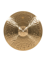 Meinl B20FRLR - Byzance Foundry Reserve Light Ride 20