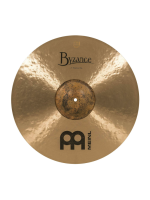 Meinl B21POR - Byzance Traditional Polyphonic Ride 21
