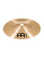 Meinl B6S - Byzance Traditional Splash 6