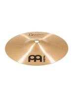 Meinl B8S - Byzance Traditional Splash 8