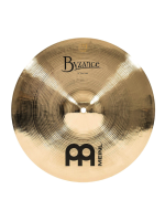 Meinl Byzance Thin Crash Brilliant 14